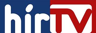 ZRI Závecz Research Piac- és Társadalomkutató Intézet - HirTV logó